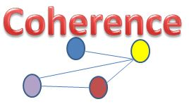 Coherence & Strategic Initiatives