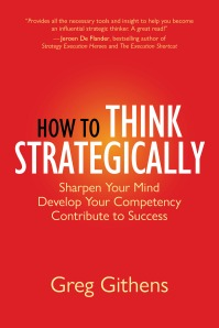 Think Strategically Cover final 190306